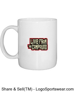 Compound Mug Design Zoom